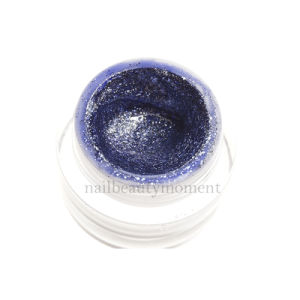 Sparkle UV Gel Glitter Beauty Art Nail Gel Products (UG30) pictures & photos