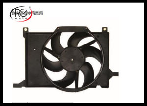 Auto Electric Cooling Fan Assembly for 92099808 GM