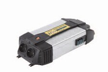 1000W DC12V/24V AC220V/230V Pure Sine Wave Power Inverter pictures & photos