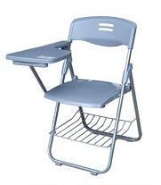 New Design School Furniture pictures & photos