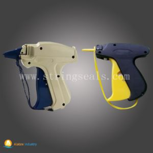 Hot Sell High Quality Tag Pin Gun pictures & photos