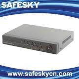 CCTV Standalone DVR (904D)