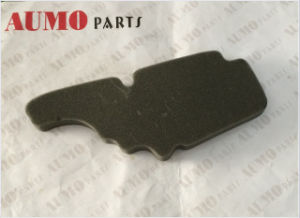 Filter Element for Piaggio Motorcycle Spare Parts pictures & photos