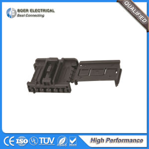 Molex Connector Installation for Automotive Wire Harness Electirc Connection pictures & photos