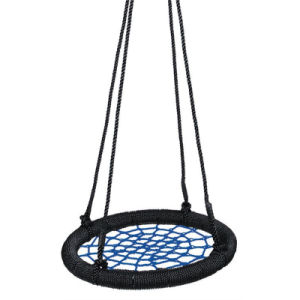 Rope Net Swing Seat for Children pictures & photos