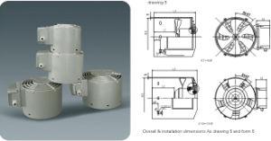 Motor Fan-Axial Fan-International Standard Fan (E type) pictures & photos