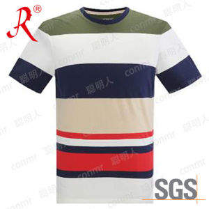 Sport T- Shirt for Outdoor (QF-232) pictures & photos