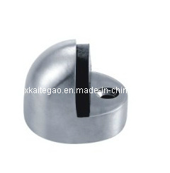 Satin Finish Stainless Steel Casting Door Stopper (KTG-956) pictures & photos