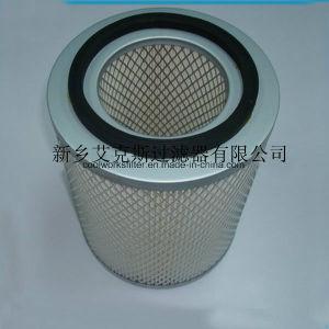 Atlas 2914501800 Air Compressor Filter Parts pictures & photos