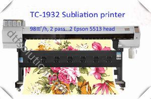 Inkjet Ink Printer pictures & photos