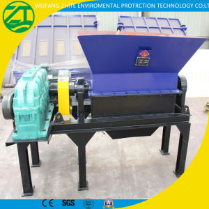 Shredder/Pulverizer for Compelete Carcasses/Animal Bone/Foam/Wood/Tire/Plastic/Municipal Waste/Dead Animal pictures & photos