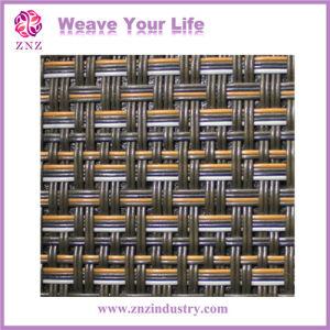 High Quality Woven Vinyl Flooring