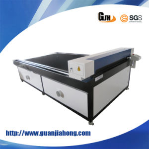 Acrylic, Wood, Laser Cutting and Engraving Machine 1325 pictures & photos