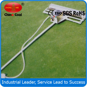 Hr-60 Road Heating Roller Running Way Heat Roller for Sale pictures & photos