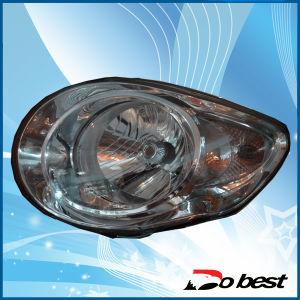 Car Head Light Lamp Headlight pictures & photos