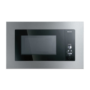 Stainless Steel Microwave Oven with GS CE CB Certificates (MW20-M605) pictures & photos