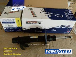 92223608 Shock Absorber Powersteel pictures & photos