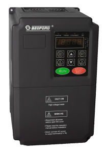 Pump Variable Frequency Drive pictures & photos