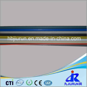 PVC Plastic Welding Rod for Chemical Equipment pictures & photos
