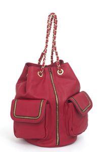 Fancy Handbag Stylish Handbag pictures & photos