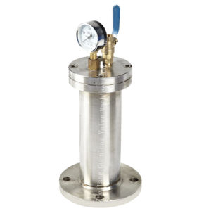 Water Hammer Eliminator (Receiver) (GLS-9000) pictures & photos