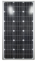80W New Design Integrated Solar Street Light with Factory Price pictures & photos