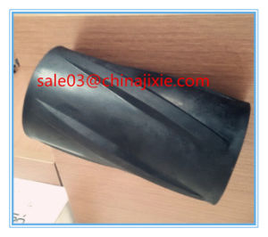 API Composite Thermoplastic Casing Centralizer pictures & photos
