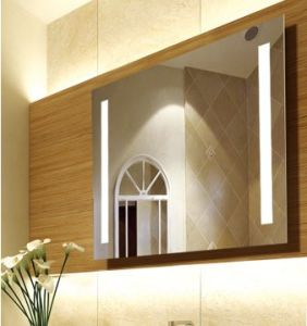 LED Mirror with Good Quality