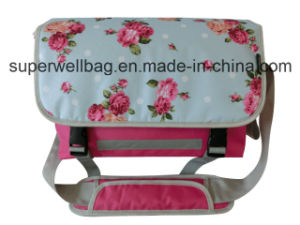 Promotional Shoulder Bag with Full Printing