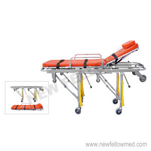 Stretcher Supplier (NF-A5)
