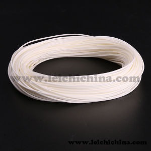 Wholesale Cheap Colorful Double Tapered Fly Line pictures & photos