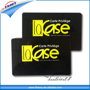 High Quality PVC Card and Popular in Market pictures & photos