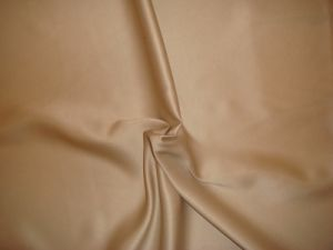 100% Polyester Satin Dull pictures & photos