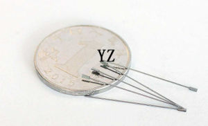 Mold Part of Enjector Pin Cosmetics Misumi Key Supplier pictures & photos