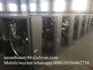 44inch of Poultry Equipment-Cowhouse Exhaust Fan pictures & photos