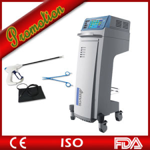 High Frequency Electrosurgical Unit /Hospital Equipment/Medical Devices with Ce pictures & photos