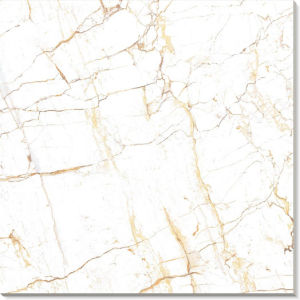 Super Glossy Glazed Copy Marble Tiles (PK6172) pictures & photos