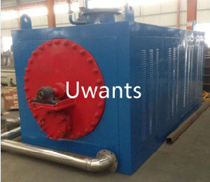 Pig Waste Meat and Bone Making Machine pictures & photos