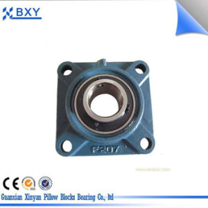 Pillow Block Bearing Ucf204, Ucf205, Ucf206 Bearing Units pictures & photos