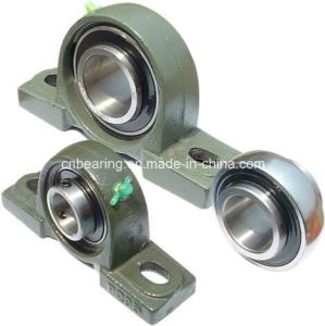 Ucp 212 Pillow Block Bearing (Uca 212) pictures & photos