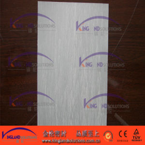 (KLS306) Oil-Resistance Asbestos Rubber Sheet
