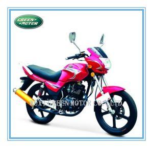 Maxima 150cc/125cc Motorcycle, Motorbike, Motos