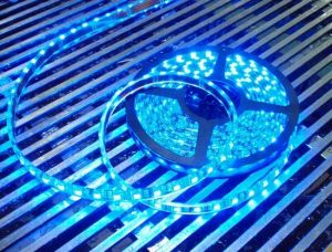 LED Strip Light (5050SMD-60PCS/M)