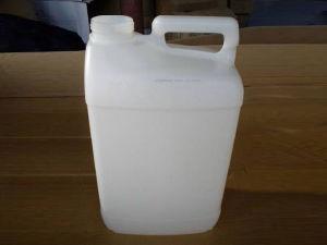 Herbicide Imazethapyr