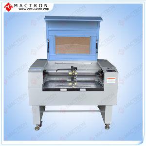 Laser Cutter Machine Mt-9060CF