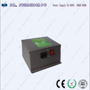 HV Power Supply SL-007A/008B/009B