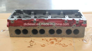 Auto Parts Isf2.8 Diesel Engine Cylinder Head 5271176/530715 for The Pickup Trucks pictures & photos