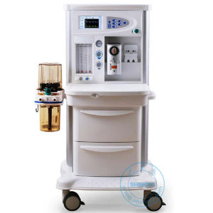 Anesthesia System (AM-301C) pictures & photos