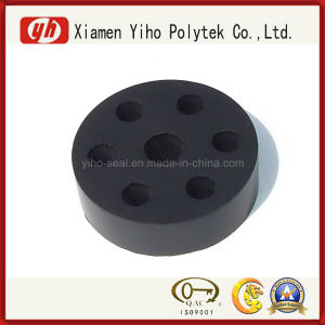 ISO9001, SGS Customized Rubber Gasket/Rubber Washer/EPDM Washer pictures & photos