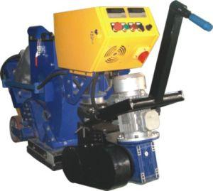 Floor Shot Blasting Machine (LB230) pictures & photos